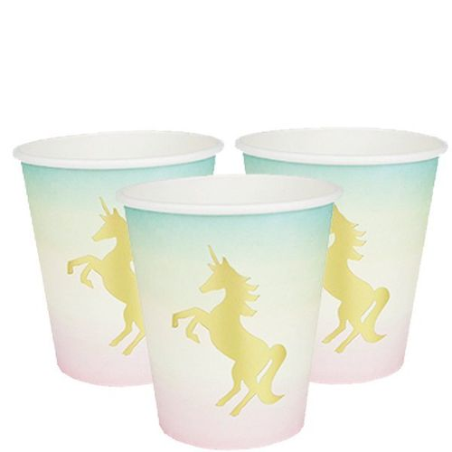 Muki, We heart Unicorn, 12 kpl