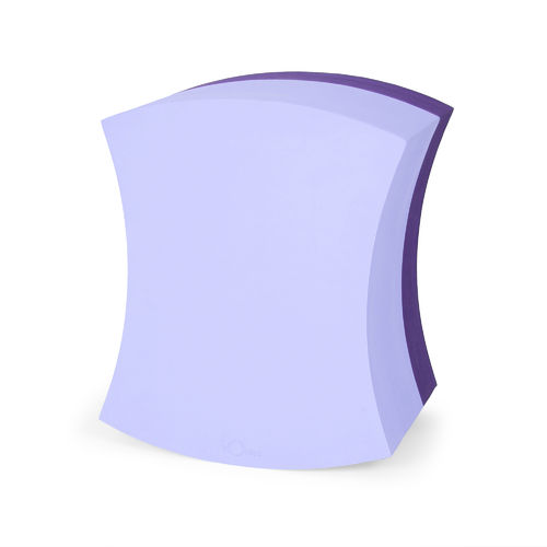 bObles Design Edition L 36 cm, multi purple